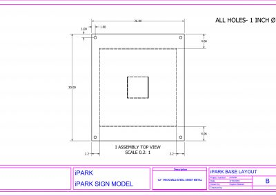 Base_Layouts1-7